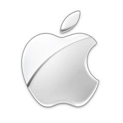 Liberar un iPhone de forma permanente
