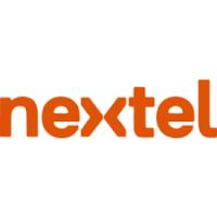 Liberar iPhone por el número IMEI de la red Nextel México de forma permanente