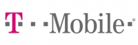 Liberar iPhone de forma permanente de la red T-mobile USA