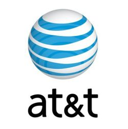 Liberar iPhone 8, 8 Plus, X de forma permanente de la red AT&T USA
