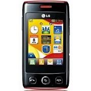 ¿ Cómo liberar el teléfono LG T300 Wink