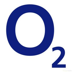 Liberar iPhone 8, 8 Plus por el número IMEI de la red de O2 Gran Bretaña de forma permanente