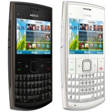 Desbloquear el Nokia X2-01 Los productos disponibles