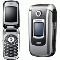 Quite el bloqueo de sim con el código del teléfono Samsung ZM60