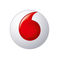 Liberar iPhone 8, 8 Plus, iPhone X por el número IMEI de la red Vodafone Irlanda de forma permanente