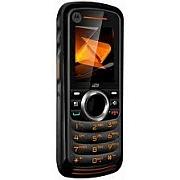 ¿ Cómo liberar el teléfono Motorola i296