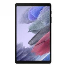 Quite el bloqueo de sim con el código del teléfono Samsung Galaxy Tab A7 Lite