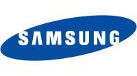 Liberar por el número IMEI cada Samsung de cualquiera compañía