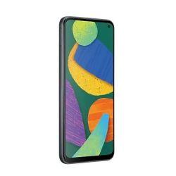 Quite el bloqueo de sim con el código del teléfono Samsung Galaxy F52 5G