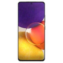 Quite el bloqueo de sim con el código del teléfono Samsung Galaxy Quantum 2