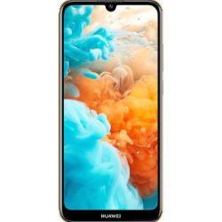 Quite el bloqueo de sim con el código del teléfono Huawei Y6 pro (2019)