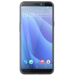 Quite el bloqueo de sim con el código del teléfono HTC Desire 12s