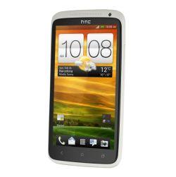 Quite el bloqueo de sim con el código del teléfono HTC One X1