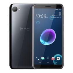 Quite el bloqueo de sim con el código del teléfono HTC Desire 12