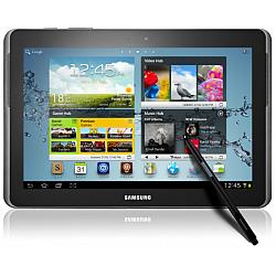 Quite el bloqueo de sim con el código del teléfono Samsung Galaxy Note LTE 10.1 N8020