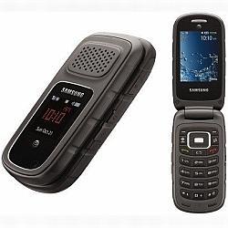 Quite el bloqueo de sim con el código del teléfono Samsung A997 Rugby III
