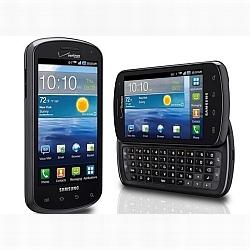 Quite el bloqueo de sim con el código del teléfono Samsung Galaxy Stratosphere II I415