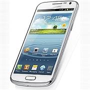 Quite el bloqueo de sim con el código del teléfono Samsung Galaxy Premier I9260