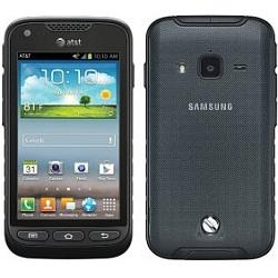Quite el bloqueo de sim con el código del teléfono Samsung Galaxy Rugby Pro I547