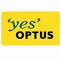 Liberar iPhone por el número IMEI de la red Optus Australia de forma permanente