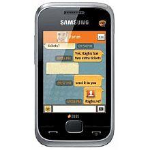 ¿ Cómo liberar el teléfono Samsung GT C3312