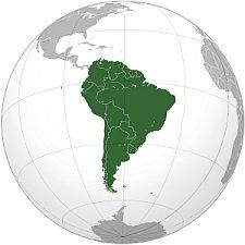 Liberar por el número IMEI Samsung de América del Sur