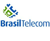 Liberar Sony-Ericsson por el número IMEI de la red Telecom (BrtCell) Brasil de forma permanente