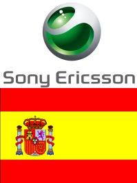 Liberar por el número IMEI cada Sony-Ericsson de cualquiera red española