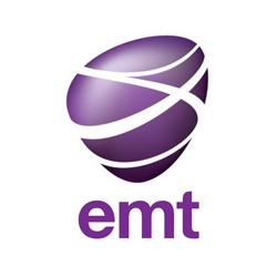 Liberar iPhone por el número IMEI de la red EMT Estonia de forma permanente