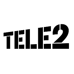 Liberar iPhone por el número IMEI de la red Tele2 Noruega de forma permanente
