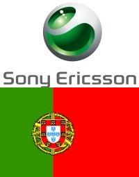 Liberar por el número IMEI cada Sony-Ericsson de cualquiera red portuguesa