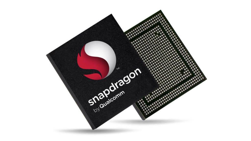 Qualcomm lanzará en 2018 Snapdragon 632, 429 y 439.
