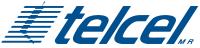Liberar iPhone por el número IMEI de la red Telcel México de forma permanente