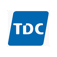 Liberar iPhone por el número IMEI de la red TDC Dinamarca de forma permanente