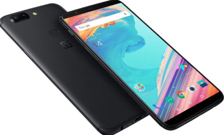OnePlus 6 ¿será el teléfono más rápido del mundo?