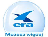 Liberar Sony-Ericsson por el número IMEI de la red ERA GSM Polonia de forma permanente