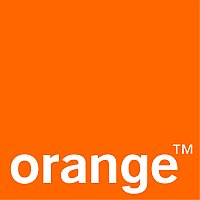 Liberar Sony-Ericsson por el número IMEI de la red Orange Gran Bretaña de forma permanente