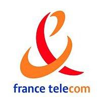 Liberar iPhone por el número IMEI de la red Telecom Francia de forma permanente