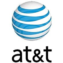 Liberar Sony Ericsson por el número IMEI de la compañía AT&T de Estados Unidos de forma permanente