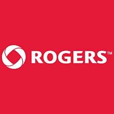 Liberar Samsung por el número IMEI de la red Rogers Canadá de forma permanente