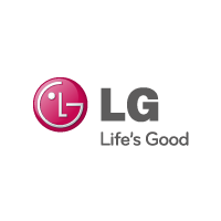 Liberar LG por el número IMEI