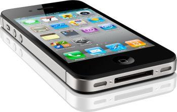 Como desbloquear el iPhone 3G 3GS 4 4S a través de  iTunes