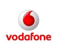 Liberar por el código Microsoft Lumia de Vodafone Irlanda