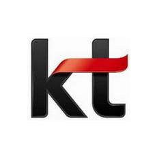 Liberar iPhone por el número IMEI de la red KT FreeTel Korea de forma permanente