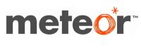 Liberar por el código Microsoft Lumia de Meteor Irlanda