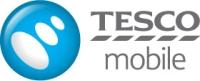 Liberar por el código Microsoft Lumia de Tesco Irlanda