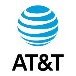 Liberar iPhone por el número IMEI de la red AT&T México de forma permanente