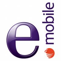 Liberar por el código Microsoft Lumia de E-Mobile Irlanda