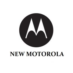Quite el bloqueo de sim con el código del teléfono Motorola - Disponibles al público 288