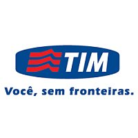 Liberar iPhone por número IMEI de la red Tim Brasil de forma permanente